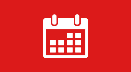 calendar how to find day on given date guideformaths